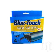 USA Blue Touch Roach Glue Traps | Home Accessories for sale in Central Region, Kampala