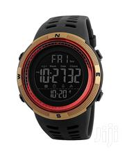 Skmei Watch | Watches for sale in Central Region, Kampala