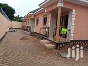 4 Units In Kyaliwajjala For Sale | Houses & Apartments For Sale for sale in Central Region, Kampala