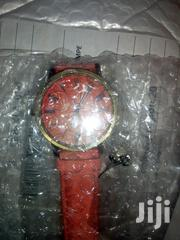Women's Watch   Watches for sale in Central Region, Kampala