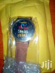 Fashion Women's Watch   Watches for sale in Central Region, Kampala