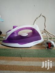 Logik Flat Iron Used For Only 2months | Home Appliances for sale in Central Region, Kampala