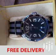 Genuine Swiss Watch | Watches for sale in Central Region, Kampala