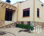 Kiira House on Sell | Houses & Apartments For Sale for sale in Central Region, Kampala