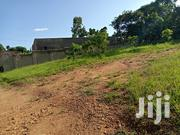 For Sell,Kira Plot Near the Main Road Being Tarmacked   Land & Plots For Sale for sale in Central Region, Kampala