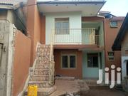2 Self Contained Houses | Houses & Apartments For Rent for sale in Central Region, Kampala