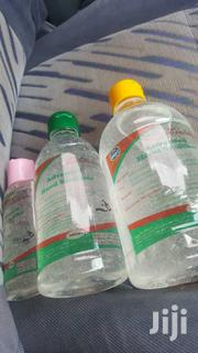 Hand Sanitizers   Skin Care for sale in Central Region, Kampala