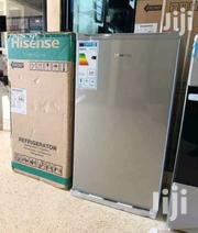 Hisense 120litres Refrigerator | Kitchen Appliances for sale in Central Region, Kampala