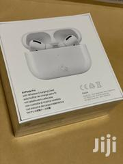 Airpod Pro | Headphones for sale in Central Region, Kampala