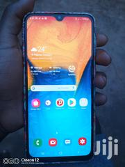 Samsung Galaxy A20 32 GB Blue | Mobile Phones for sale in Central Region, Mukono