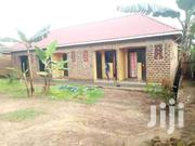 5 Rental Units For Sale In Mpererwe Kabaga | Houses & Apartments For Sale for sale in Central Region, Kampala