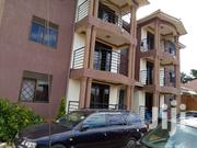 Two Bedroom Apartment In Kyaliwajjala For Rent | Houses & Apartments For Rent for sale in Central Region, Kampala