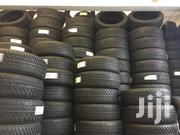Tyres Of All Sizes | Vehicle Parts & Accessories for sale in Central Region, Kampala