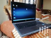 Laptop HP ProBook 4440S 4GB Intel Core i3 HDD 500GB | Laptops & Computers for sale in Central Region, Kampala