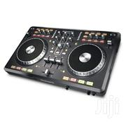 Numark Dj Mixtrack. | Audio & Music Equipment for sale in Central Region, Kampala