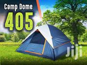 Campmaster Camp Dome 4 Sleeper Tent | Camping Gear for sale in Central Region, Kampala