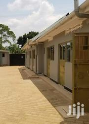 Brand New 13 Studio Rooms In Kyengera Town For Sale | Houses & Apartments For Sale for sale in Central Region, Kampala