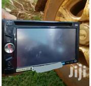 Car DVD Radio For Sale | Vehicle Parts & Accessories for sale in Central Region, Kampala
