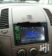 Brand New Car Radio | Vehicle Parts & Accessories for sale in Central Region, Kampala