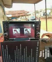 Car Radio | Vehicle Parts & Accessories for sale in Central Region, Kampala