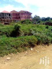 Land In Namugongo Sonde For Sale | Land & Plots For Sale for sale in Central Region, Wakiso