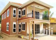 Four Bedroom House In Kyaliwajjala For Sale | Houses & Apartments For Sale for sale in Central Region, Wakiso