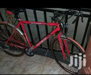 Phoenix Gear Bike | Sports Equipment for sale in Central Region, Kampala