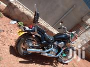 Honda Ignition 2009 Black | Motorcycles & Scooters for sale in Central Region, Kampala