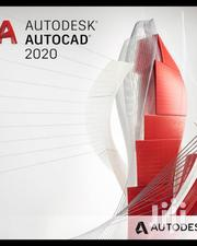 Autodesk Autocad 2020 | Software for sale in Central Region, Kampala