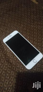 New Apple iPhone 6 16 GB Gold | Mobile Phones for sale in Central Region, Kampala