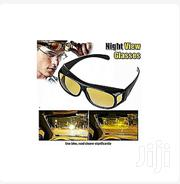 HD Glasses | Clothing Accessories for sale in Central Region, Kampala