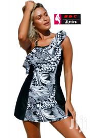 Women Swim Dress With Shorts   Clothing for sale in Central Region, Kampala