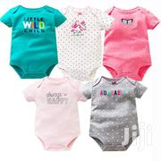 Baby Body Suits | Children's Clothing for sale in Central Region, Kampala