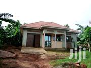 Three Bedroom House In Mukono Town For Sale | Houses & Apartments For Sale for sale in Central Region, Mukono