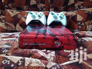 Xbox 360 Slim Console | Video Game Consoles for sale in Central Region, Kampala