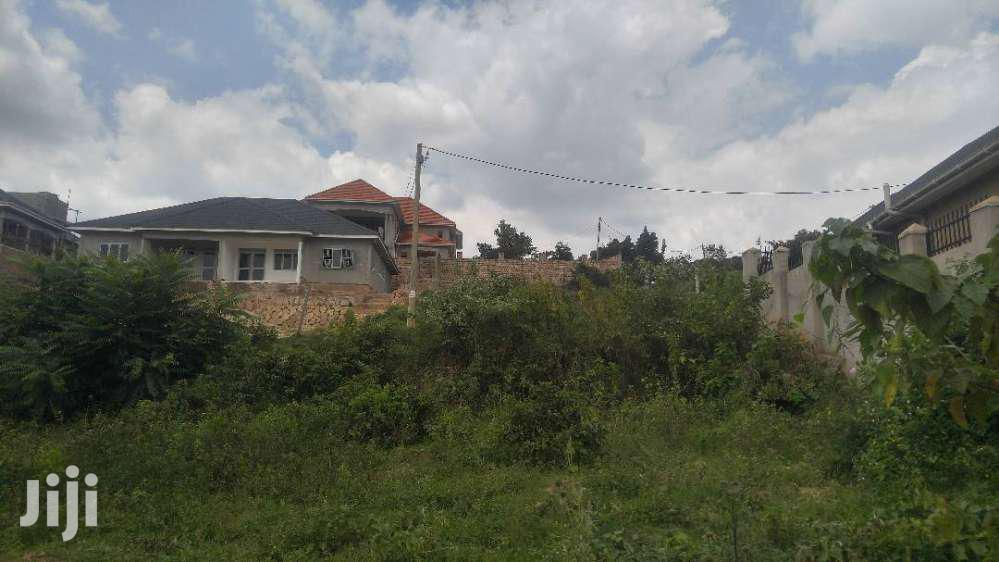Perfect Residential 13decimals In Kira | Land & Plots For Sale for sale in Kampala, Central Region, Uganda