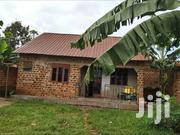 House In Namugongo Road For Sale | Houses & Apartments For Sale for sale in Central Region, Wakiso