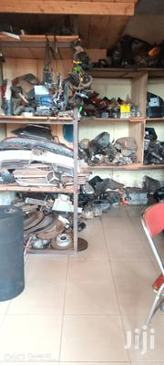 Spare And Repair Of European Cars | Automotive Services for sale in Central Region, Kampala