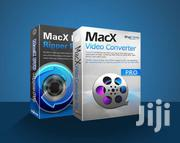 Macx Video Converter Pro 6.5.0 | Software for sale in Central Region, Kampala