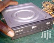 DVD Room Dell Core 2 LG | Computer Hardware for sale in Central Region, Kampala