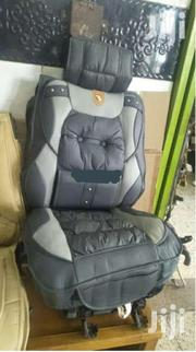 Seat Cover For Cars All Colours | Vehicle Parts & Accessories for sale in Central Region, Kampala