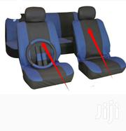 Car Cheap Seat Covers | Vehicle Parts & Accessories for sale in Central Region, Kampala