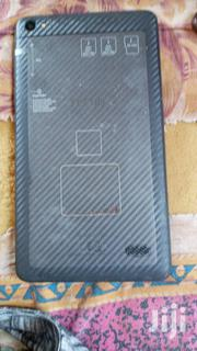 Tecno DroidPad 8H 32 GB Black | Tablets for sale in Central Region, Kampala