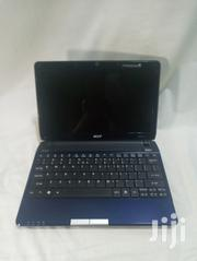 New Laptop Acer Aspire 1410 2GB Intel HDD 320GB | Laptops & Computers for sale in Central Region, Kampala
