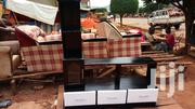 New Tv Stand | Furniture for sale in Central Region, Kampala