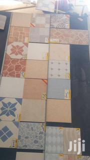 Tiles | Building Materials for sale in Central Region, Kampala