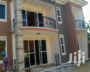 Residential House At Kira On Sell | Houses & Apartments For Sale for sale in Central Region, Kampala