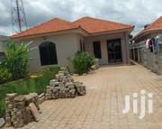 Bungaloo at Najera on Quick Sell | Houses & Apartments For Sale for sale in Central Region, Kampala