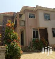 Castle in Kira on Sale | Houses & Apartments For Sale for sale in Central Region, Kampala