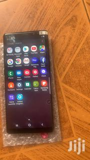 New Samsung Galaxy Note 8 64 GB Red | Mobile Phones for sale in Central Region, Kampala
